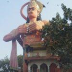 インド:デリー】観光地を巡りました!