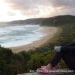 オーストラリア】キャンパーバン生活(宿泊編)~こんなところに泊ってました