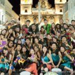 ブラジル】「カーニバル@サルバドール」体験記~はじめに