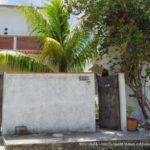 メキシコ:コスメル島】安宿情報