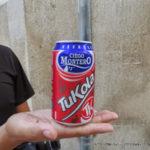 キューバ】CUCとCUPの二重通貨制