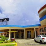 キューバ:バラデロ】ホテル情報(オールインクルーシブ)
