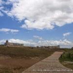 キューバ:サンチアゴ・デ・クーバ】観光のまとめ