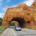 アメリカ】グランドサークル・ヨセミテ5000kmドライブの旅(まとめ)