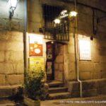 スペイン:マドリード】日本人御用達のレストランへ〇〇置いてきましたので!