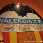 スペイン:バレンシア】やっぱりバルサはアツかった!