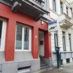 ベルギー:ブリュッセル】安宿情報