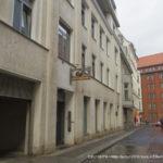 ドイツ:ベルリン】安宿情報!盗難に遭った宿!