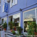 トルコ:パムッカレ】安宿情報