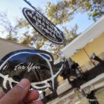 ギリシャ:ロドス島】ギリシャNO.1のホスピタリティを感じたところ