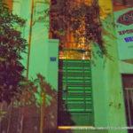 ギリシャ:アテネ】安宿情報