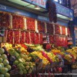ハンガリー:ブダペスト】自炊でフォアグラに挑戦!結果は…!?