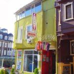 トルコ:イスタンブール】安宿情報