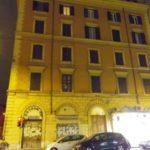 イタリア:ローマ】安宿情報