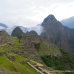 ペルー:マチュピチュ】日本からマチュピチュの行き方(まとめ)