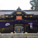 宮城:仙台】るーぷる仙台で行く伊達政宗観光半日モデルコース