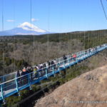 静岡・山梨】富士山一周(三島・沼津・富士宮・本栖湖)の色々な風景