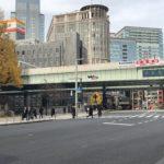 東京:日本橋】おすすめの見どころ・観光コース5選