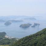 広島】週末家族旅行でいく大久野島・尾道・しまなみ海道の旅
